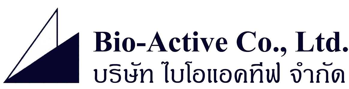 www.bio-active.co.th